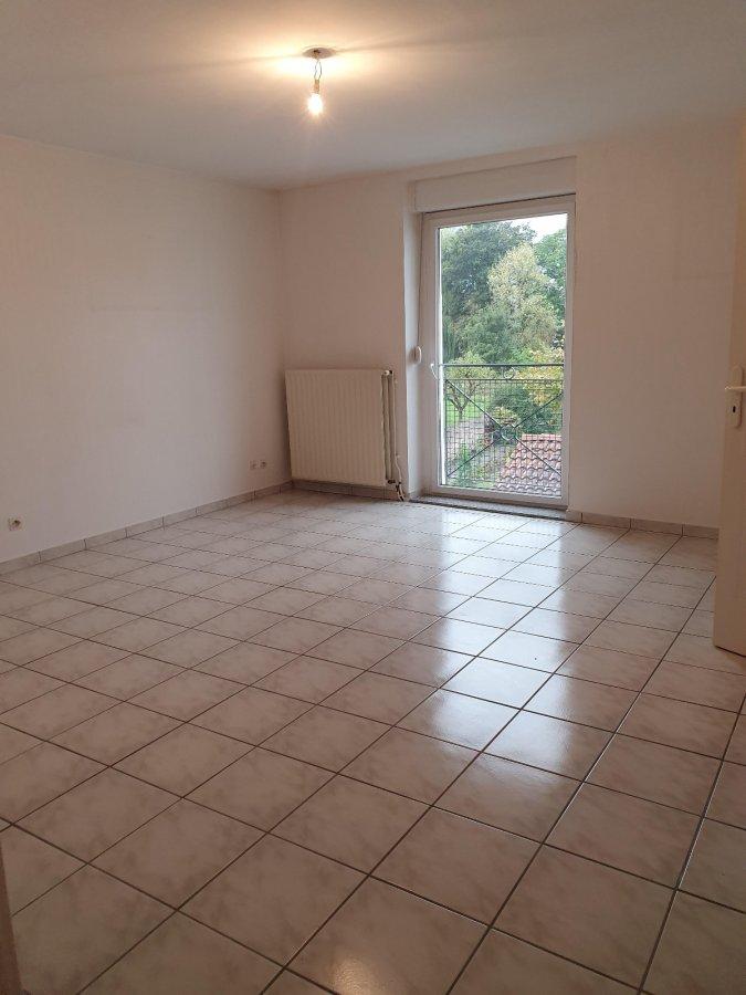 acheter appartement 3 pièces 87.5 m² ay-sur-moselle photo 1
