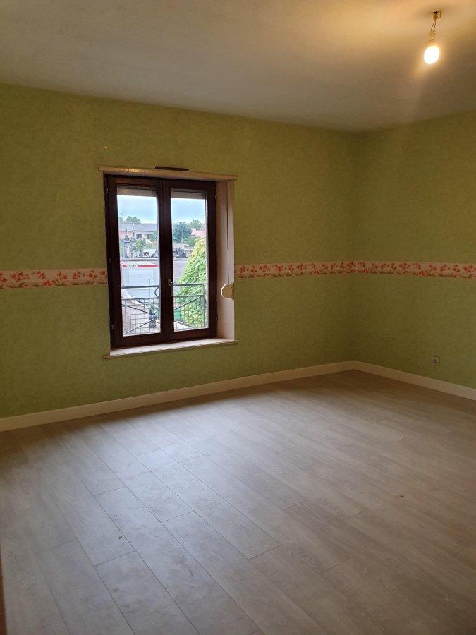 acheter appartement 3 pièces 87.5 m² ay-sur-moselle photo 2