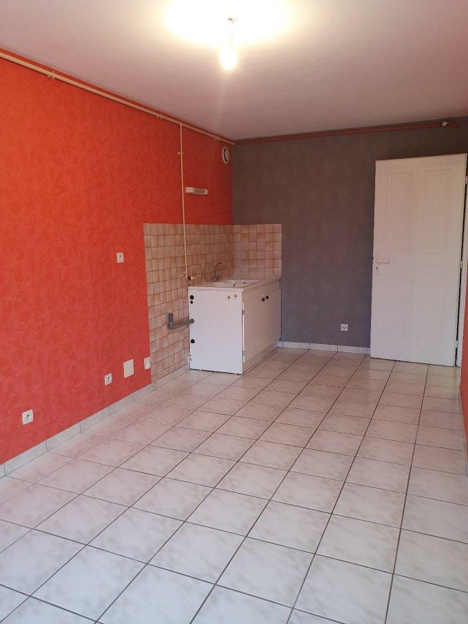 acheter appartement 3 pièces 87.5 m² ay-sur-moselle photo 3