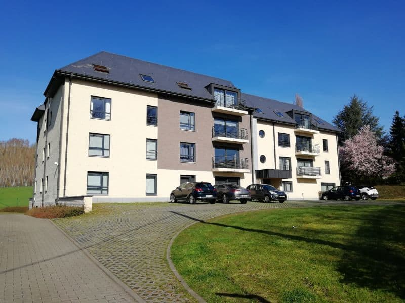 apartment for rent 0 room 75 m² mons photo 1