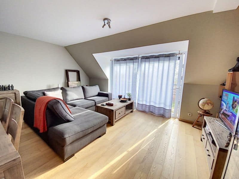 apartment for rent 0 room 75 m² mons photo 3