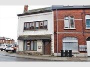 Maison à vendre 4 Chambres à Sambreville - Réf. 6568173