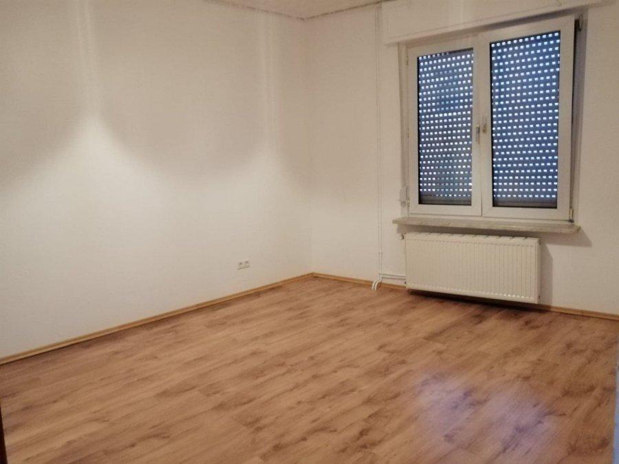 Chambre à louer 1 chambre à Schifflange