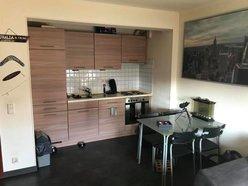Studio à vendre à Esch-sur-Alzette - Réf. 5654765