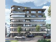 Bureau à louer à Luxembourg-Centre ville - Réf. 7231725