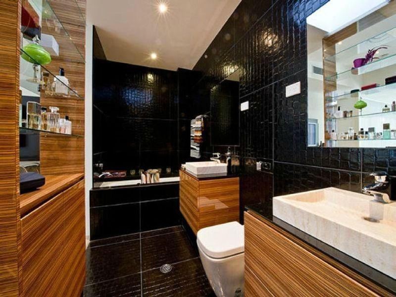 Appartement à vendre 3 chambres à Luxembourg-Limpertsberg