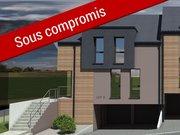 Doppelhaushälfte zum Kauf 3 Zimmer in Boevange (Clervaux) - Ref. 7170285