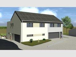 Haus zum Kauf 4 Zimmer in Rolling - Ref. 6584557
