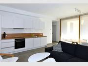 Appartement à louer 1 Chambre à Luxembourg-Gasperich - Réf. 6326509