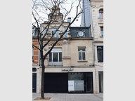 Appartement à louer 2 Chambres à Esch-sur-Alzette - Réf. 5474541