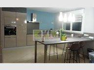 Maison individuelle à vendre F4 à Marck - Réf. 6658285