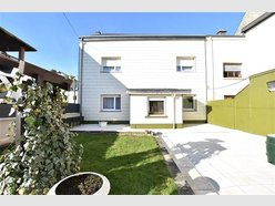 House for sale 4 bedrooms in Arlon - Ref. 6207725