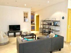 Appartement à vendre F5 à Metz-Centre-Ville - Réf. 5884141