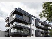 Garage - Parking à louer à Luxembourg-Beggen - Réf. 6154477