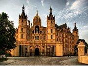 Schloß zur Miete 500 Zimmer in Schwerin - Ref. 4925933