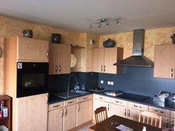 Appartement à vendre F3 à Amnéville - Réf. 4938221