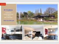 Wohnung zur Miete 2 Zimmer in Luxembourg-Merl - Ref. 7309805