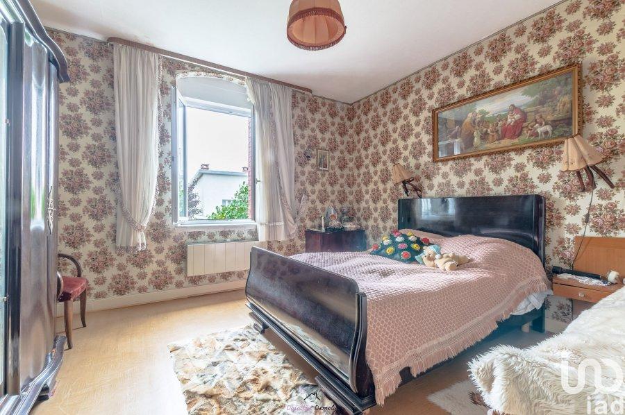 haus kaufen 4 zimmer 87 m² piennes foto 2