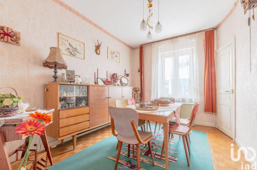 haus kaufen 4 zimmer 87 m² piennes foto 3