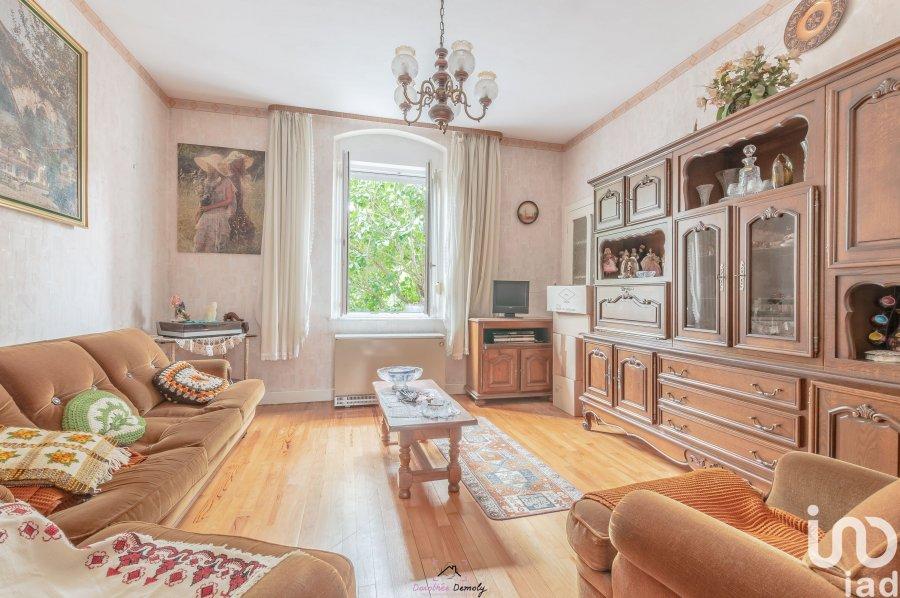 haus kaufen 4 zimmer 87 m² piennes foto 1