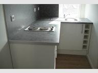Appartement à louer à Saint-Amand-les-Eaux - Réf. 5884397