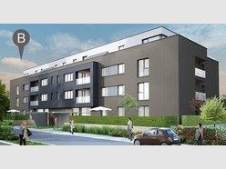 Appartement à vendre 3 Chambres à Luxembourg-Bonnevoie - Réf. 5049069