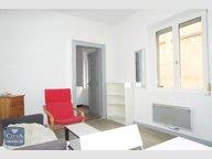 Appartement à vendre F2 à Strasbourg - Réf. 7252717