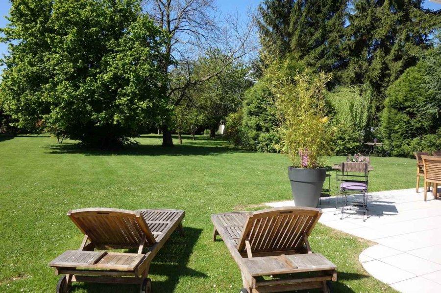 ▷ Maison en vente • Houdain • 137 m² • 252 000 € | immoRegion