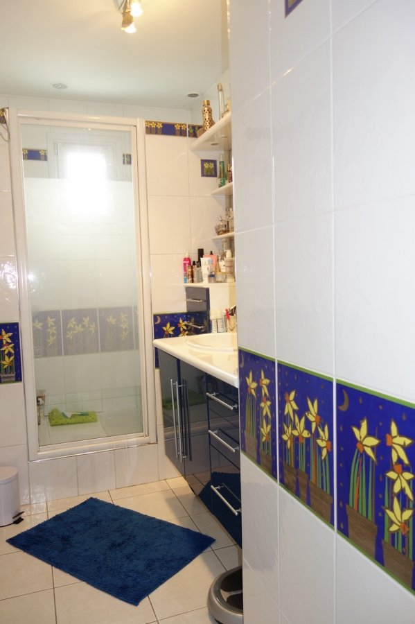 ▷ Maison individuelle en vente • Houdain • 137 m² • 252 000 ...
