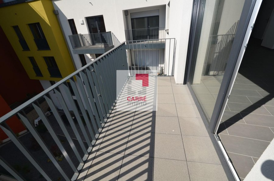 acheter appartement 2 chambres 96 m² luxembourg photo 3