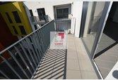 Appartement à vendre 2 Chambres à Luxembourg-Gasperich - Réf. 6417133