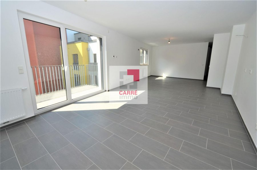 acheter appartement 2 chambres 96 m² luxembourg photo 4