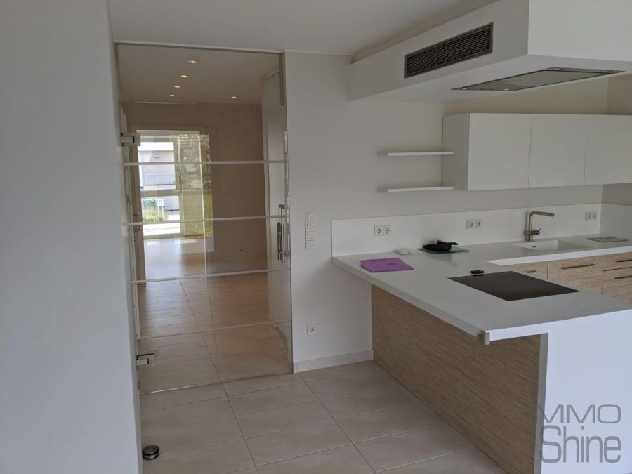 louer appartement 2 chambres 90 m² mamer photo 1