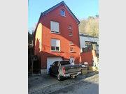 Maison à vendre 4 Chambres à Luxembourg-Pfaffenthal - Réf. 6560749
