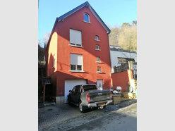 Haus zum Kauf 4 Zimmer in Luxembourg-Pfaffenthal - Ref. 6560749