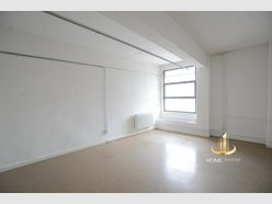 Office for rent in Luxembourg-Gare - Ref. 6376429