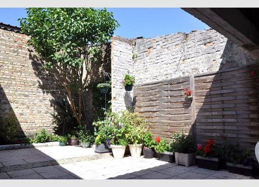 Vente maison 5 pi ces dunkerque nord r f 5331949 for Garage a louer dunkerque rosendael