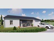 Maison à vendre F3 à Dommartin-aux-Bois - Réf. 7232493