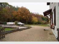 Maison à vendre F4 à Guénange - Réf. 5012461