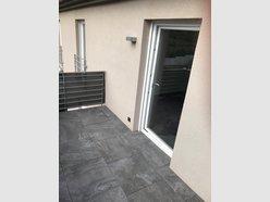 Appartement à louer 4 Pièces à Nittel - Réf. 7306221
