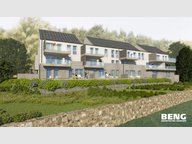 Apartment block for sale in Clervaux - Ref. 5610477