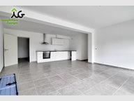 Appartement à vendre F3 à Charly-Oradour - Réf. 6011885