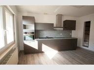 Maison à vendre F4 à Longeville-lès-Saint-Avold - Réf. 6478829