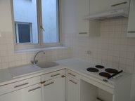 Appartement à vendre F2 à Nancy-Ville vieille - Léopold - Réf. 6544365