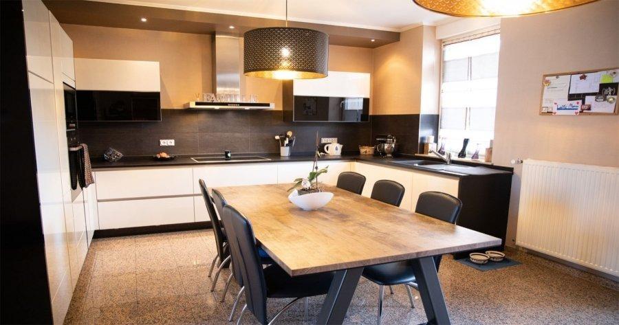 acheter maison 5 chambres 195 m² oberkorn photo 1