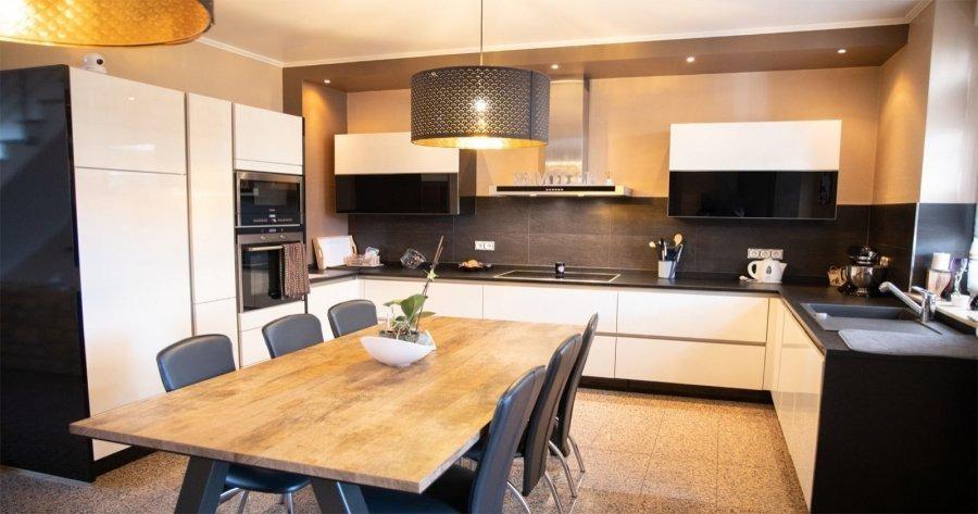 acheter maison 5 chambres 195 m² oberkorn photo 2