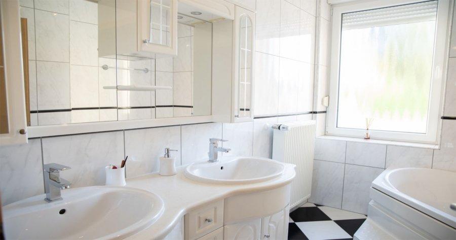 acheter maison 5 chambres 195 m² oberkorn photo 6