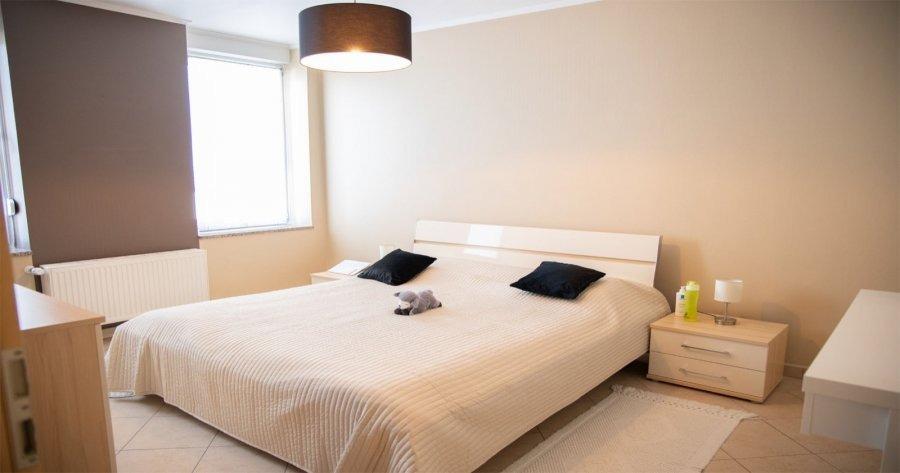 acheter maison 5 chambres 195 m² oberkorn photo 7