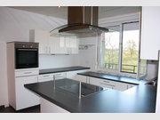 Appartement à vendre F6 à Halstroff - Réf. 5049581