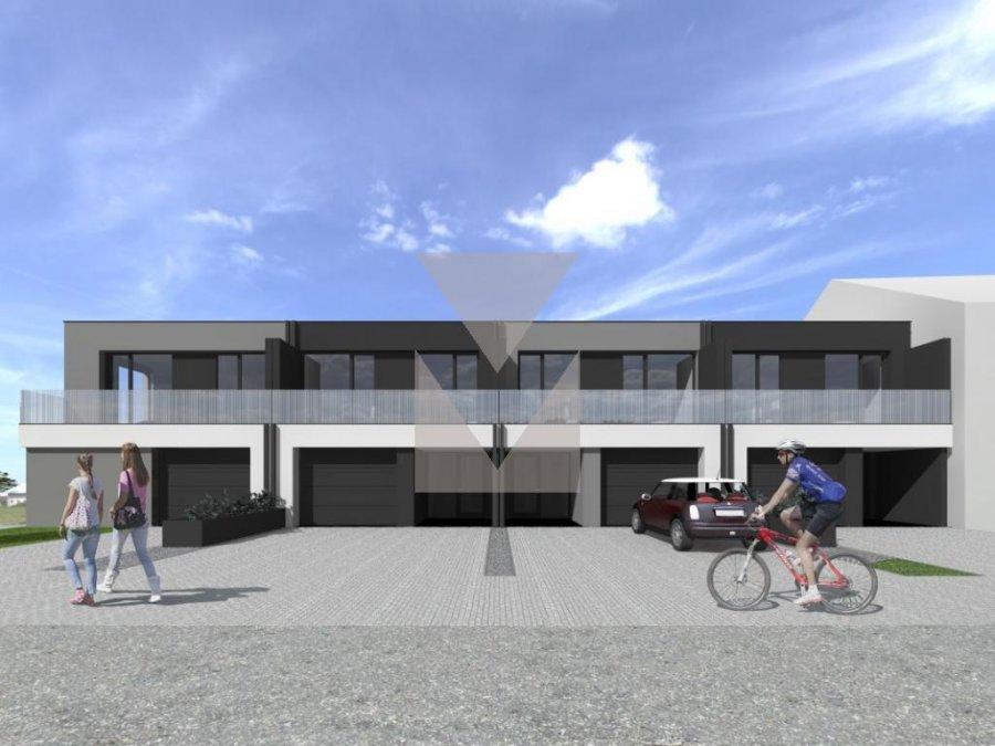 acheter maison individuelle 4 chambres 225 m² sanem photo 6